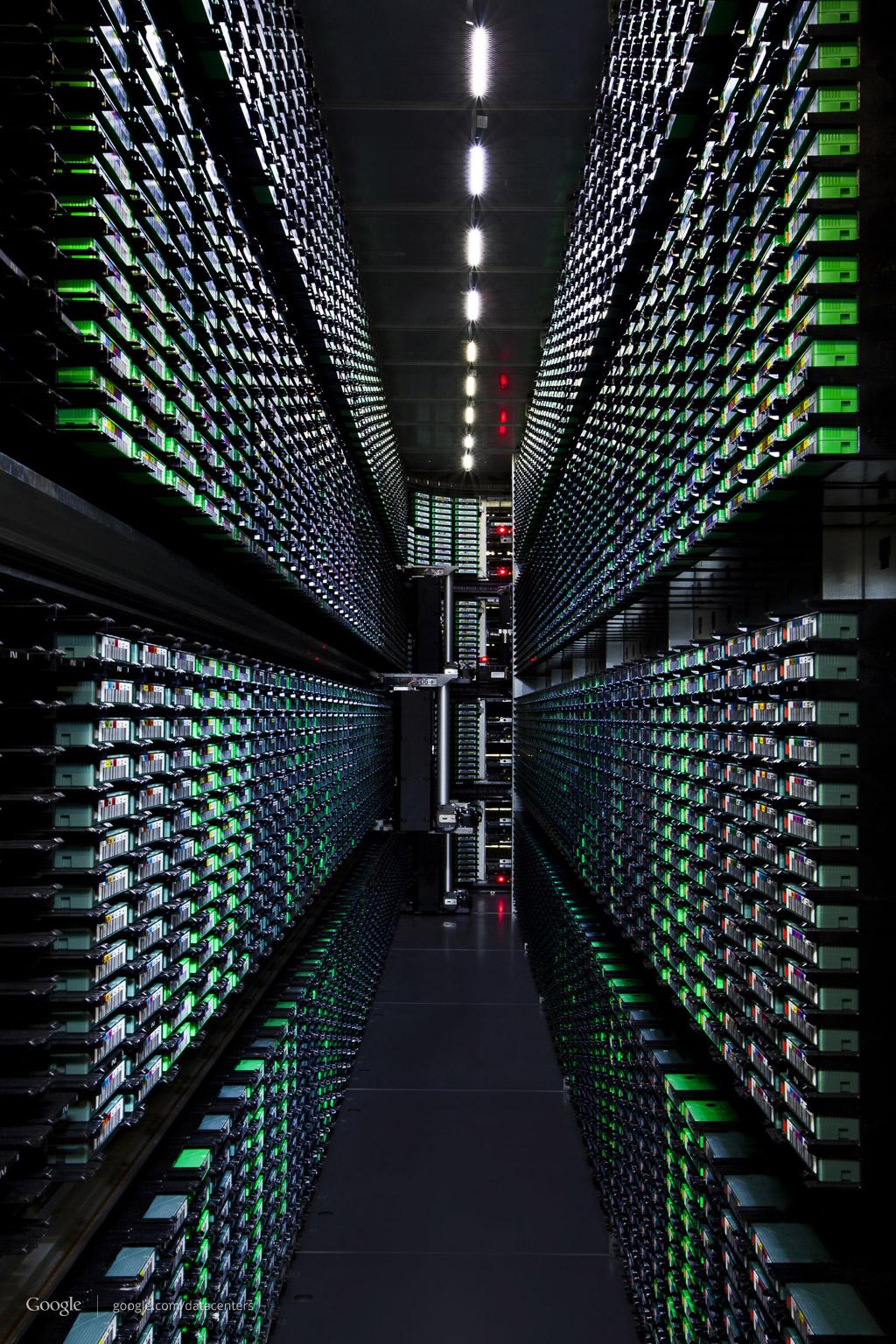 Web Diensten